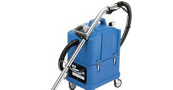 Kursi Roda Area Kediri alat vakum pembersih lantai otomatis dilengkapi roda
