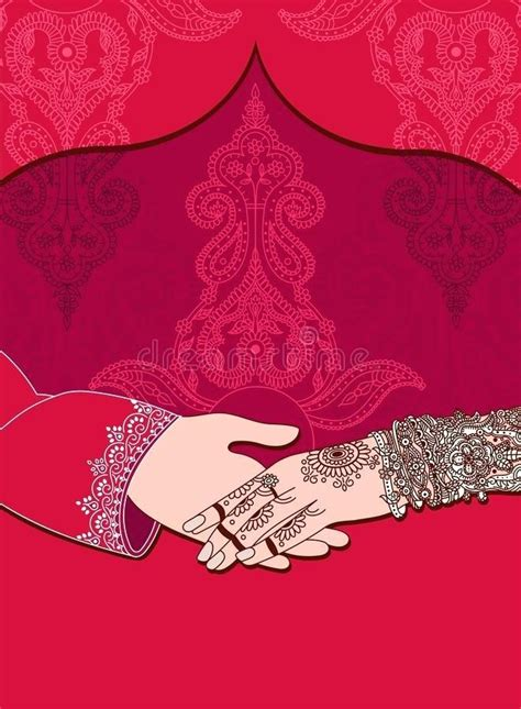 Indian Wedding Card Design Templates by Indian Wedding Card Design Template
