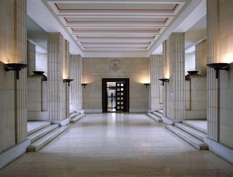 inside of a house file inside senate house jpg wikimedia commons