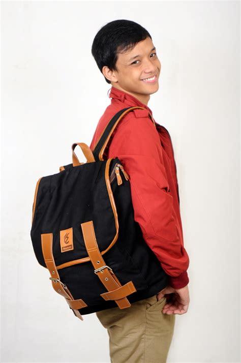 Esgotado Bag Ranselbackpack Fintagio Segundo Black fintagio segundo black esgotado brand