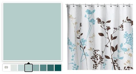 what color shower curtain for a small bathroom paint color suggestions for small bathroom with no natural