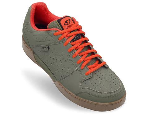 mtb flat shoes giro jacket downhill mtb shoes mtb flat pedals shop
