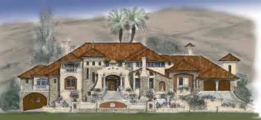luxury mansion house plans home ideas