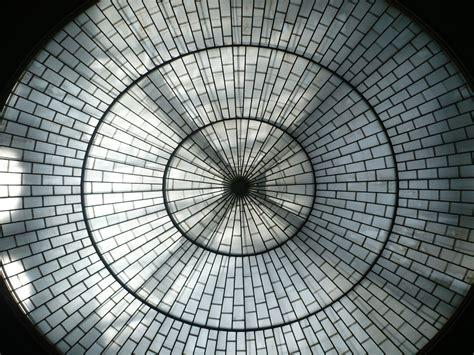 prolasso cupola prolasso rettale