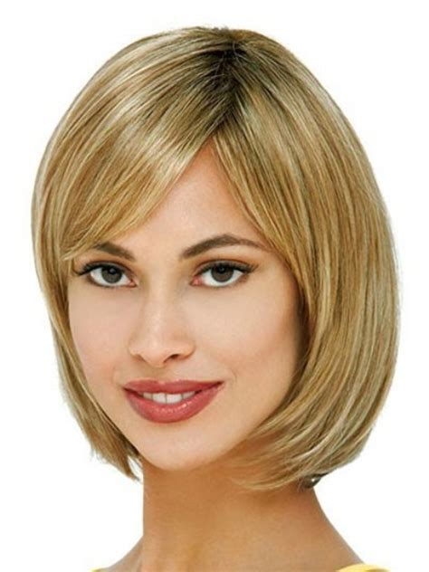 bob style haircuts for oval faces long bob hairstyle for oval face best haircuts