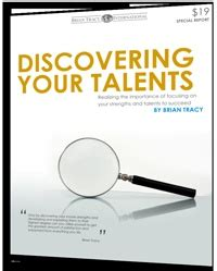 Talents Book Report by Top 25 Ideas About E Books And Guides On Wealth E Books And Set Your Goals
