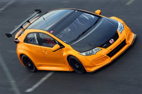honda civic type r orange events welcome to ctro