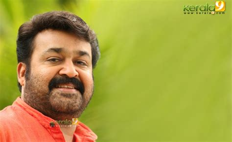 hd images of actor mohan lal indian actors and actress mohanlal latest wallpapers