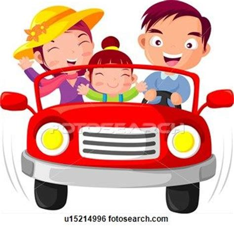 family car clipart the s catalog of ideas