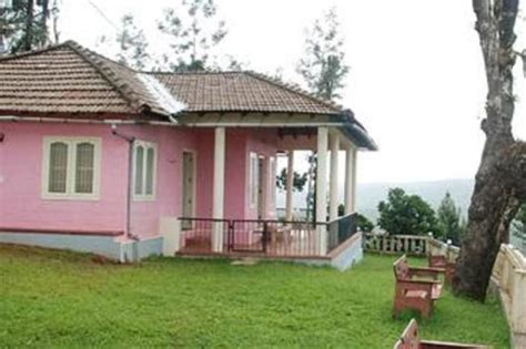 Silent Valley Cottage Coorg by Silent Valley Cottages Coorg Photos Reviews Deals