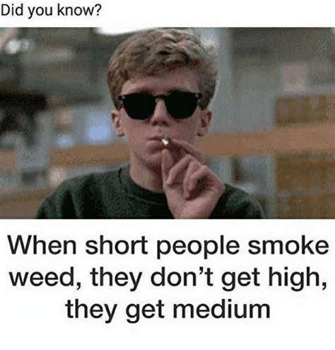 Short Person Meme - short people meme www pixshark com images galleries