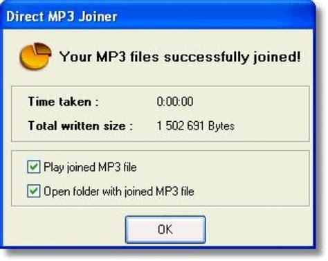 direct mp3 splitter joiner download download the fastest file splitter and joiner 3 3