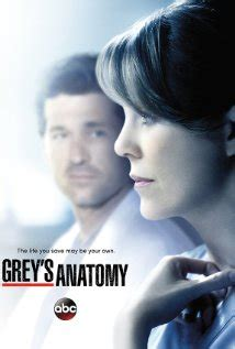 nonton film jumanji online nonton grey s anatomy s11e24 you re my home film streaming