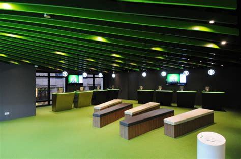 concept design job hongkong head architecture 187 retail design blog