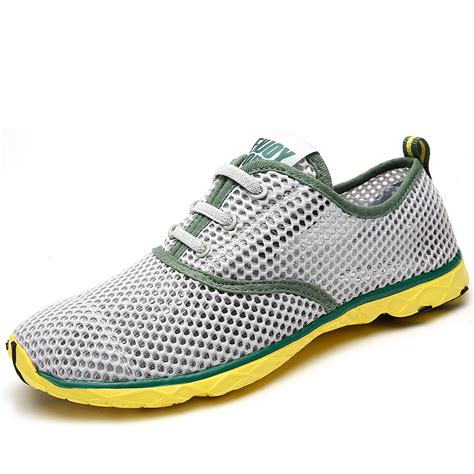 most comfortable water shoes what are the most comfortable running shoes for 28