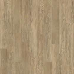 shaw laminates laminate flooring stores rite rug