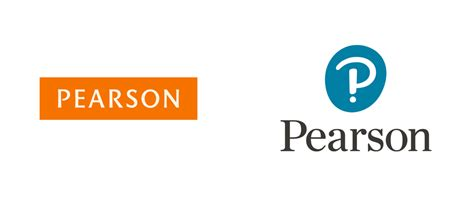 Software For Building Design brand new new logo and identity for pearson by freemavens