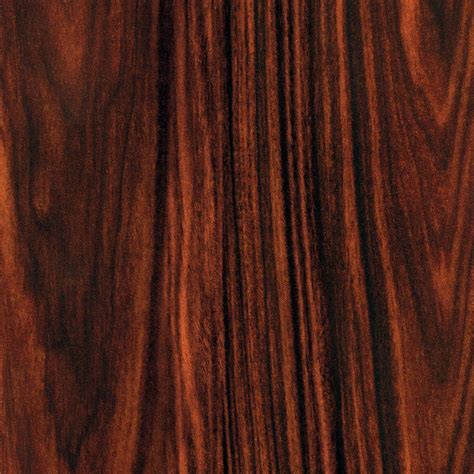 wood laminate flooring african dark wood laminate home depot coupons for hton bay redmond african wood