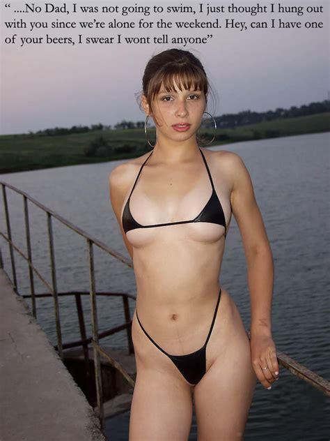 Imgsrc Ru Xxx Photo Sexy Girls
