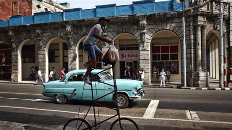 film semi cuba a how to guide to visiting cuba cnn com