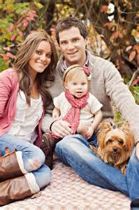 family picture clothes by color pink capturing joy with