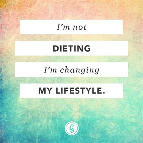 4 lifestyle habits weight management greatist on lifestyle lifestyle changes and diet
