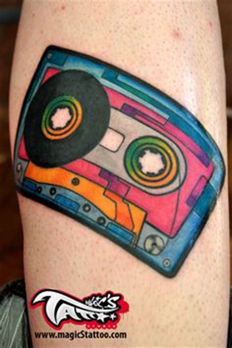 new school boombox tattoo 1000 images about boombox on pinterest 13 tattoos old