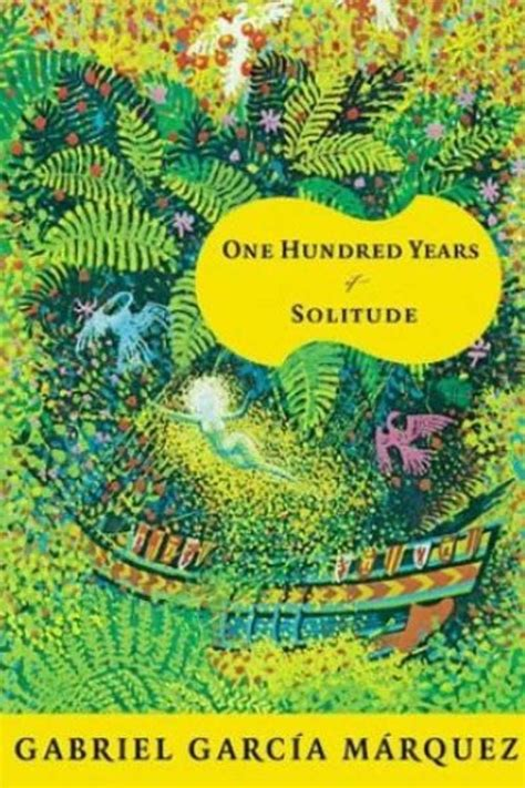 libro one hundred years of one hundred years of solitude ebook epub pdf prc mobi azw3 download free