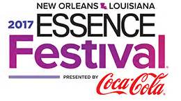 Siriusxm Sweepstakes And Contests 2017 - 2017 essence festival 174 presented by coca cola 174 sweepstakes