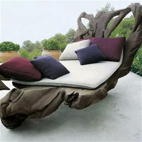 unique outdoor furniture 20 unique outdoor furniture ideas that will make you say wow