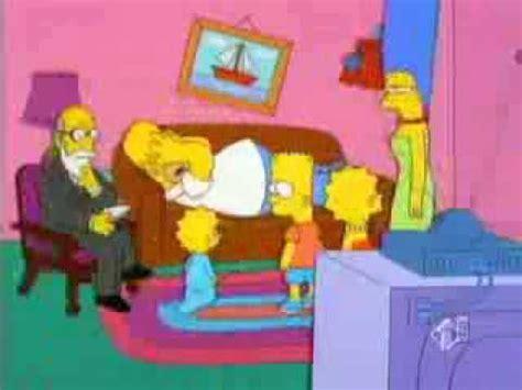 homer divano i divano dottore sono pazzo