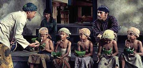 sejarah film action di indonesia 5 film biopik tentang sejarah bangsa indonesia kumpulan