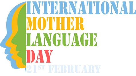 international day 60 beautiful international language day wish pictures