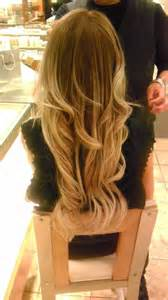 pretty hair colors pretty hair color and length hairstyles how to
