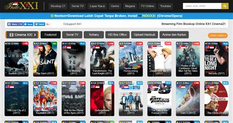 download film indonesia kualitas bagus 12 situs download film terbaik terlengkap di indonesia
