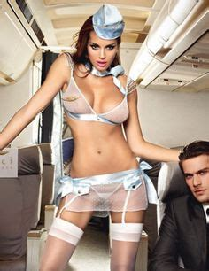 sexy flight attendants threads 1000 images about airline humor on pinterest flight