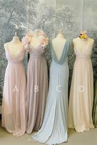best 20 vintage bridesmaid dresses ideas on pinterest