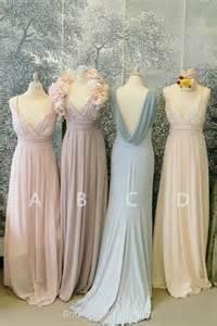1000 ideas about vintage bridesmaid dresses on pinterest blush pink