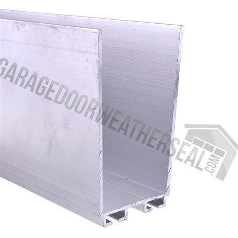 weather seal retainer archives page 2 of 3 garage door