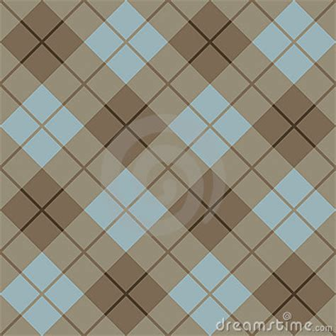 pattern blue brown swirly patterns in blue and brown royalty free stock