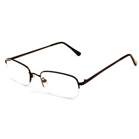 foster grant magnivision reading glasses hf 11 1 00 by