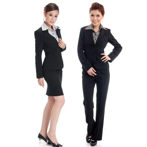 corporate dress up 28 best interview attire women images on pinterest