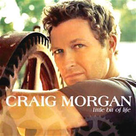 craig i guess you had to be there craig lyrics
