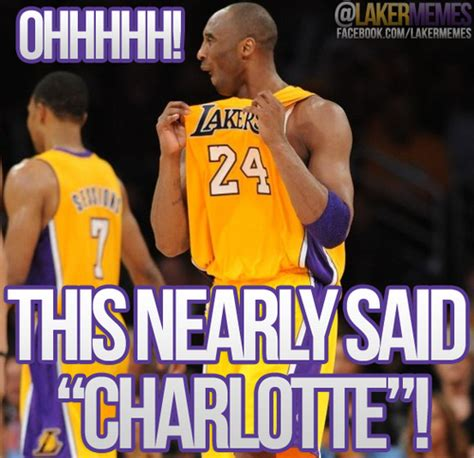Laker Hater Memes - image gallery lakers memes