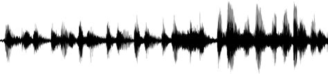 music sound waves png www imgkid com the image kid has it