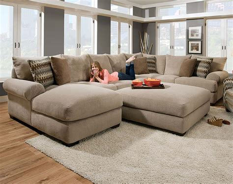 large sectional sofas tufted set sectional leather sofa sleeper sofas for sale cool couches furniture