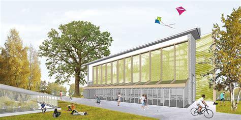 associazione giardini margherita presentato il progetto quot le serre dei giardini margherita