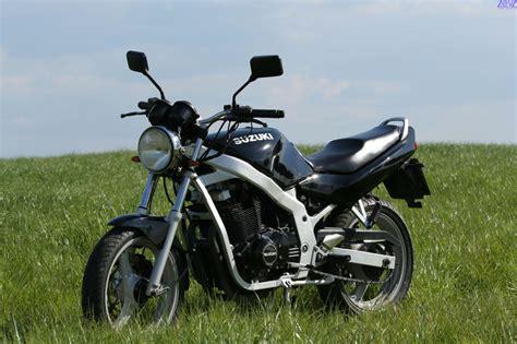 Suzuki Gs500s Suzuki Suzuki Gs 500 E Moto Zombdrive