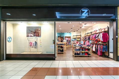 centro commerciale il gabbiano savona z savona centro commerciale il gabbiano