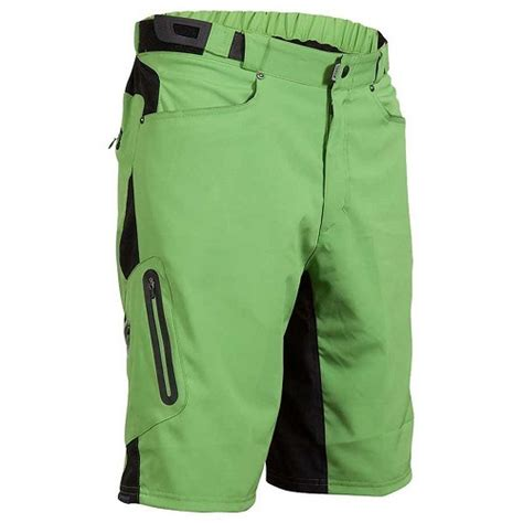 most comfortable cycling bibs mountain bike shorts men www pixshark com images